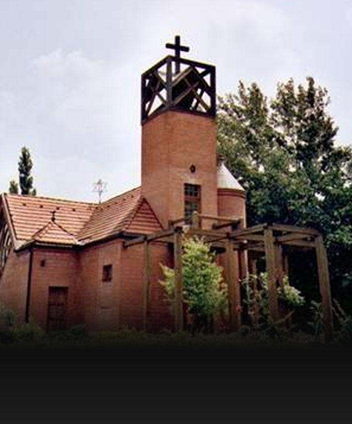 bekasmegyeri-templom