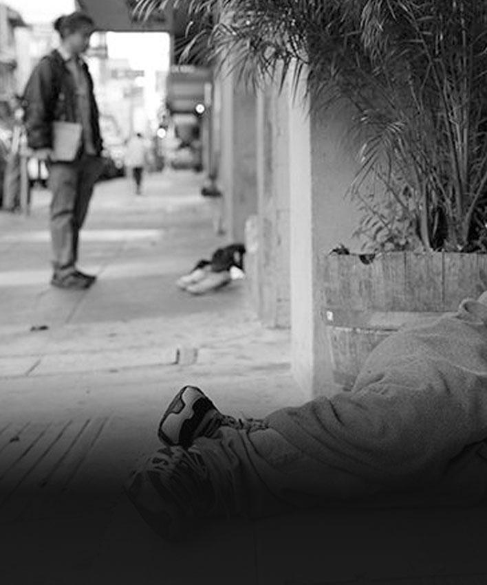utcai-szocialis-munka-k
